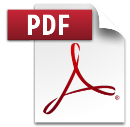 Exam pdf microsoft 70-411